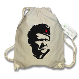 Balkan Apparel - Tito Profile Gymsack