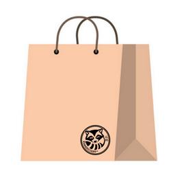 Guthaben für den Einkauf im Laden