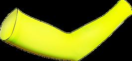 Manguitos técnicos fluorescentes