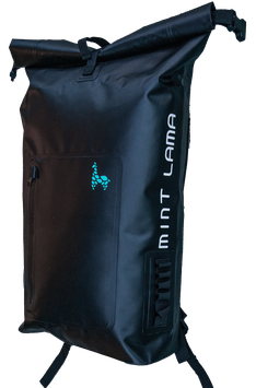 MINT LAMA DRY BAG - HEAVY DUTY