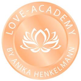 Love Academy – 6 Onlinekurse + Bonusmaterial + Meditationen + Beratung