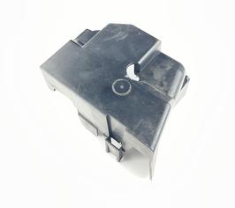 Hummer H2 Sicherungskasten Deckel innen