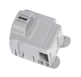 Hummer H2 Innenraumluft Temperatursensor