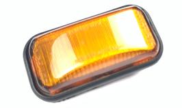 Hummer H2 Dachlampe vorne Mitte