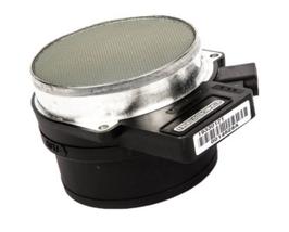 Hummer H2 Luftmassenmessersensor mit Temperatursensor
