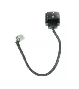 Hummer H2 Sitzheizung Schalter