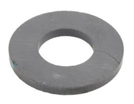 Hummer H2 Ölwanne Magnet