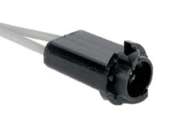 Hummer H2 Automatikgetriebe Anzeige Lampenfassung