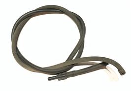 Hummer H2 Leitung für Scheibenwaschanlage vorne