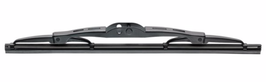 Hummer H3 Scheibenwischerblatt hinten