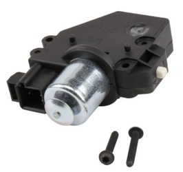 Hummer H3 Schaltsperre Magnetspule