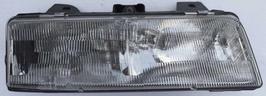 Lumina APV Scheinwerfer rechts