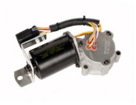 Hummer H2 Verteilergetriebe Motor