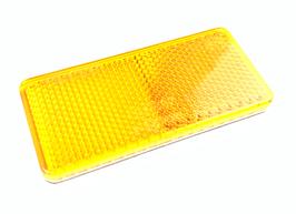 Reflektor Gelb