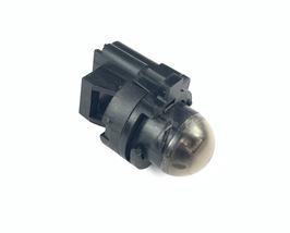 Hummer H2 Automatik Scheinwerfer Sensor