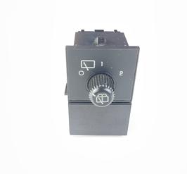 Hummer H2 Heckscheibenwischer Schalter