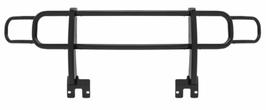 Hummer H3 Rammbügel