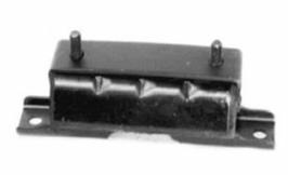 Hummer H2 Getriebehalterung