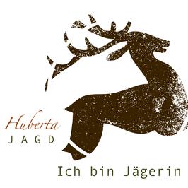 Gutschein - für kurze Zeit- mit extra WeihnachtsBonus von Huberta