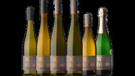Premium- Weinpaket