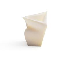Metamorphish Vaset