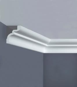 DE 80 Corniche plafond