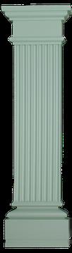 PL 51