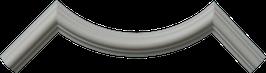 Quart de cercle 24 P 1/4  standard