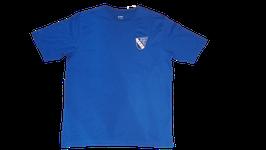 T-Shirt / Polo