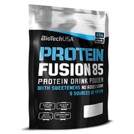 BT Protein Fusion 85 454g Beutel