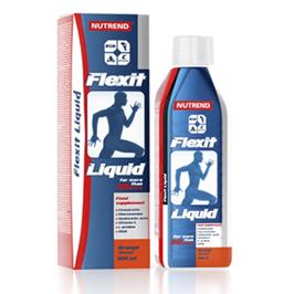 NUTREND FLEXIT LIQUID 500 ml