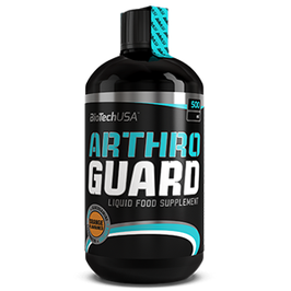BT ARTHRO GUARD LIQUID 500 ml
