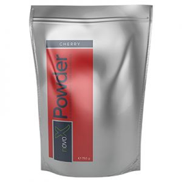 NOVO X POWDER 750g Beuel