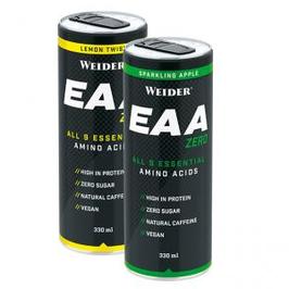 WEIDER EAA TRINKDOSE 330ml