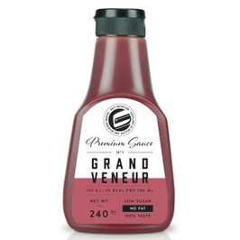 GOT7 Grand Veneur 240ml