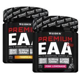 Weider Premium EAA 325g Pulver