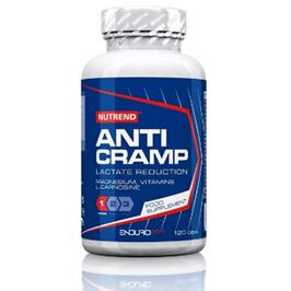 Nutrend Anti Cramp 120 Caps