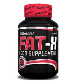 BT FAT-X 60 Tabs