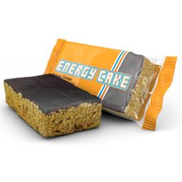 Energy Cake 100g Riegel