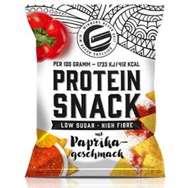 GOT7 Protein Nachos 50g