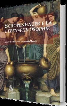 Schopenhauer e la Lebensphilosophie
