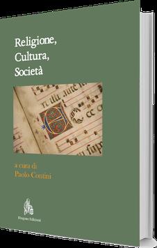 Religione, Cultura, Società