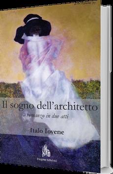 Il sogno dell'architetto