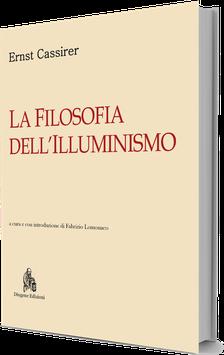 La Filosofia dell'Illuminismo
