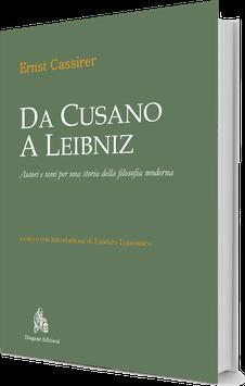Da Cusano a Leibniz