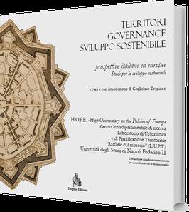 Territori,governance, sviluppo sostenibile