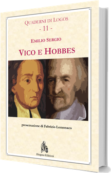 Vico e Hobbes