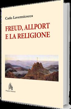 Freud, Allport e la Religione