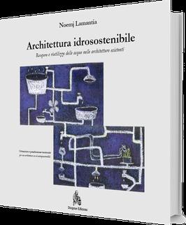 Architettura idrosostenibile