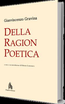 Della Ragion Poetica
